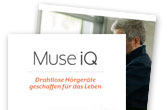 muse-iq-brochure