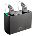 ZPower Rechargeable Battery Charger