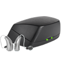 synergy-hearing-aid-charger