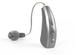 receiver-in-canal-artificial-intelligence-hearing-aid